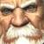 :iconold-dwarf: