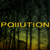:iconold-new-pollution: