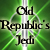 :iconold-republic-jedi:
