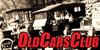 :iconoldcarsclub: