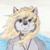 :iconoldewolfe: