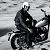 :iconoldmotorcyclepix: