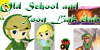 :iconoldschoolandtoonlink: