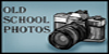 :iconoldschoolphotos: