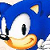 :iconoldsonicplz:
