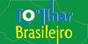 :iconolharbrasileiro:
