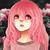 :iconoli-rooze: