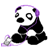 :iconolipanda88: