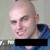 :iconolivanderr: