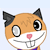 :iconoliver-fox: