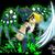 :iconoliver32410: