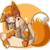 :iconolivia-the-demon-fox: