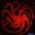 :iconolixspiral: