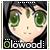 :iconolowood: