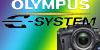 :iconolympus-e-system: