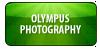 :iconolympusphotography: