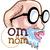 :iconom-nom-reads: