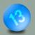:iconom13: