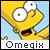 :iconom3g1x: