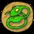 :iconomarsaurus:
