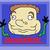 :iconombfwolfaul1: