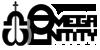 :iconomega-entity:
