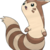 :iconomega-ferret: