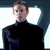 :iconomega-hux: