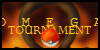 :iconomega-tournament: