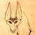 :iconomega-wolf-arts: