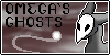 :iconomegas-ghosts: