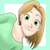 :iconomephsuemint: