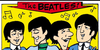 :iconomfg-the-beatles: