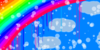 :iconomg--rainbows: