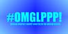 :iconomg-lasers-pewpewpew: