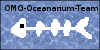 :iconomg-oceanarium-team:
