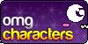 :iconomgcharacters: