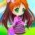 :iconomgpopcorn10:
