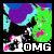 :iconomgrawr123: