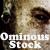 :iconominousstock: