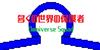 :iconomniverse-squad: