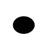 :iconon-empty: