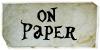 :iconon-paper: