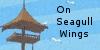 :iconon-seagull-wings: