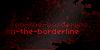 :iconon-the-borderline: