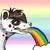 :iconon-the-rainbow: