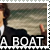 :icononaboat2: