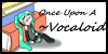 :icononce-upon-a-vocaloid: