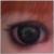 :iconone-eyed-angel: