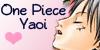 :iconone-piece-yaoi: